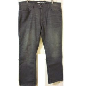 KENNETH COLE NY Mens Sz 36/30 (Actual 38/30) Jeans